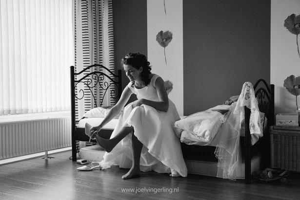 bruid, details, voorbereidingen, bruiloft, fotograaf