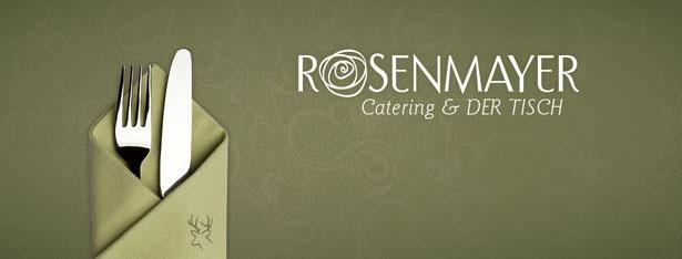 Familie Rosenmayer-Fasching