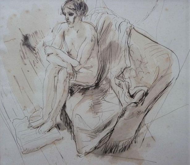 te_koop_aangeboden_een_kunstwerk_van_atelier_johan_dijkstra_1896-1978_de_ploeg