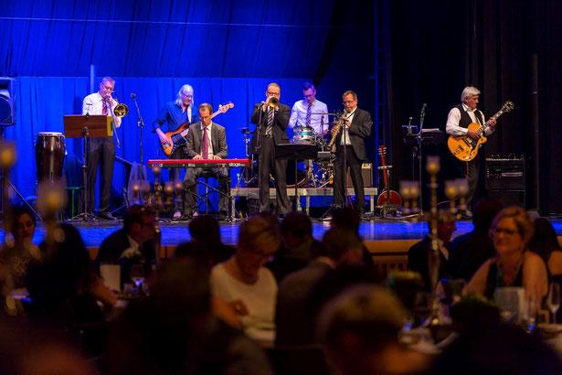 dietmar pfanner john goldner unlimited round about jazz vorarlberg musik