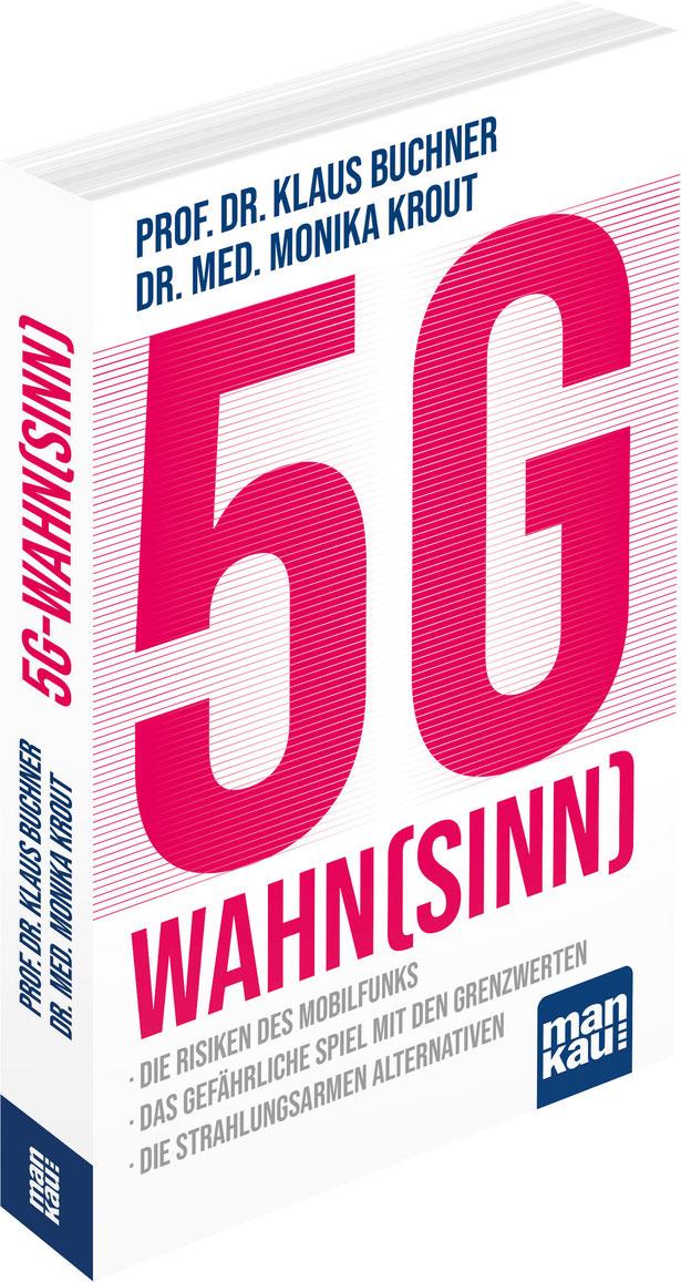 Foto: Mankau Verlag