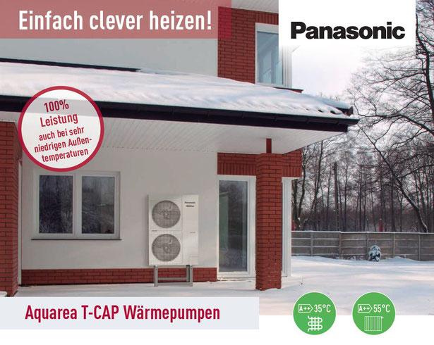 Foto: Panasonic Deutschland