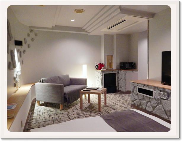 川崎 ホテルJクラブ