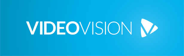Video Vision Chemnitz GmbH