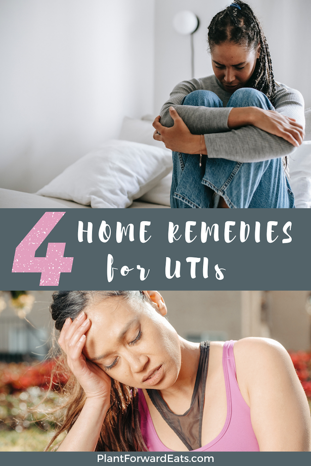 Want UTI relief immediately? These urinary tract infection remedies are sure to do the trick. Try the home remedies for UTI infections today.