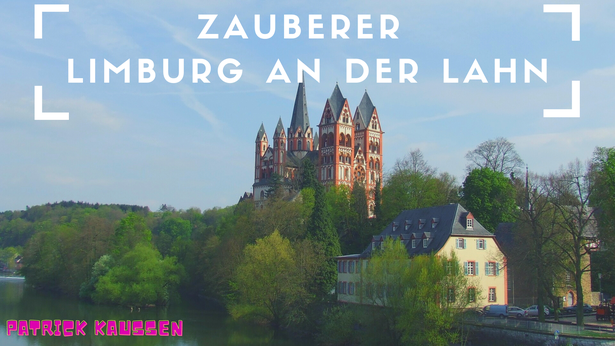 Zauberer-Limburg-Patrick-Kaussen