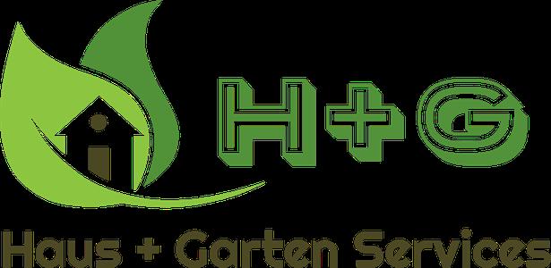 Impressum - H+G Haus- und Gartenservice Bann