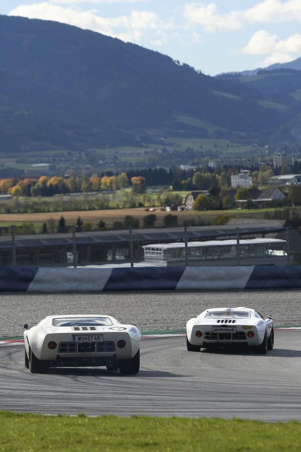 Bilderlink zur Agentur Autosport