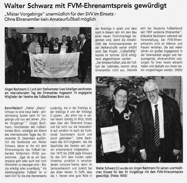02.02.2019 - Wir Bornheimer