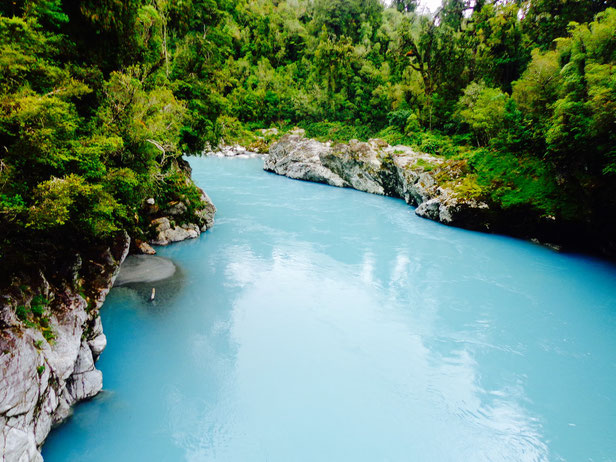New Zealand Top 11 Places You Must Visit Halfthisworldaway