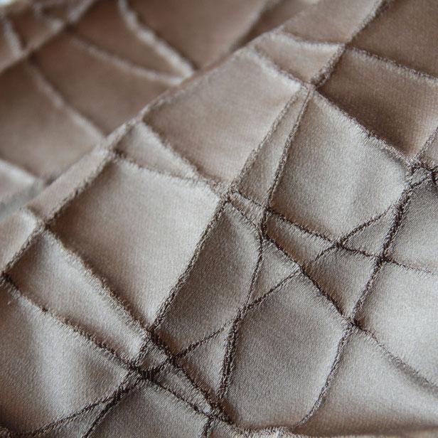 reticolo rubelli  tessuti