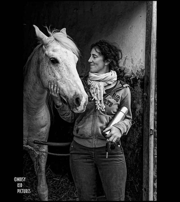 Photographe corporate professionnel fait pour la ville de Bruxelles et pour la Belgique des entreprises de portraits et des événements