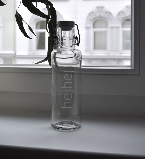 sustainable hejhej-bottle