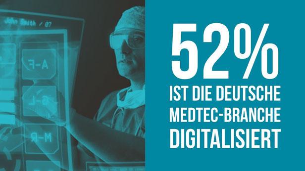 Blog - Zukunft Krankenhaus-Einkauf