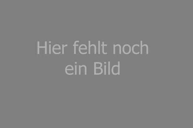 Notdienst und Hilfe bei verstopften Rohren – Firma Strasser, Landsberg