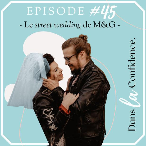 street-wedding-DanslaConfidence
