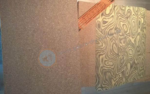 Furnier Löst Sich Vom Holz professionelles finish mit saraifo furnier bügelmethode gazza