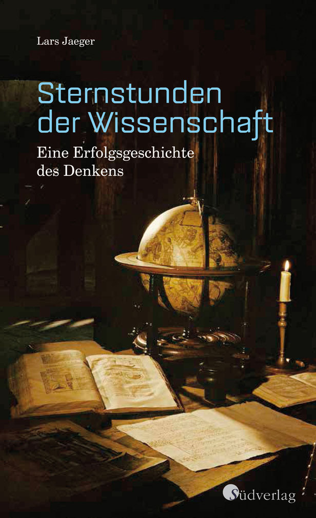 Foto: Südverlag