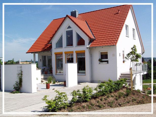 Kompetente Immobilienfinanzierung und Baufinanzierung Vergleich 2019