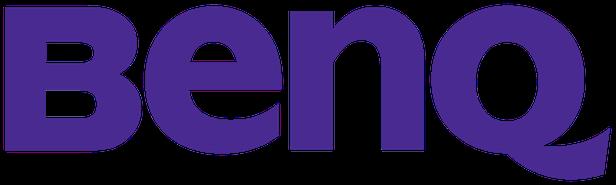BenQ Mobiles logo