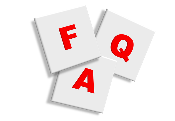 faq-physiotherapie-nagengast