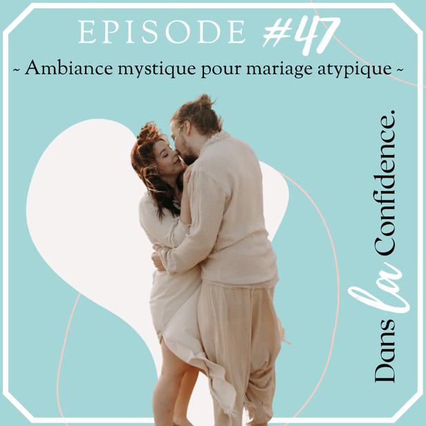 mariage-atypique-DanslaConfidence