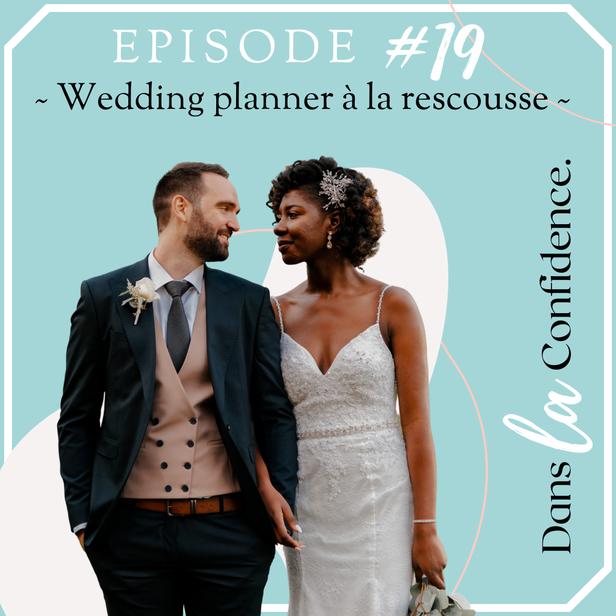 wedding-planner-temoignage-DanslaConfidence