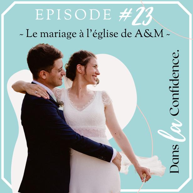 mariage-eglise-DanslaConfidence
