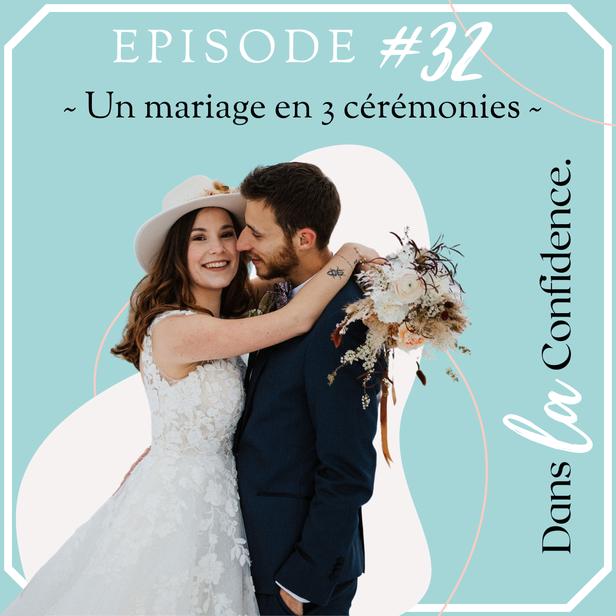 mariage-en-3-ceremonies-DanslaConfidence