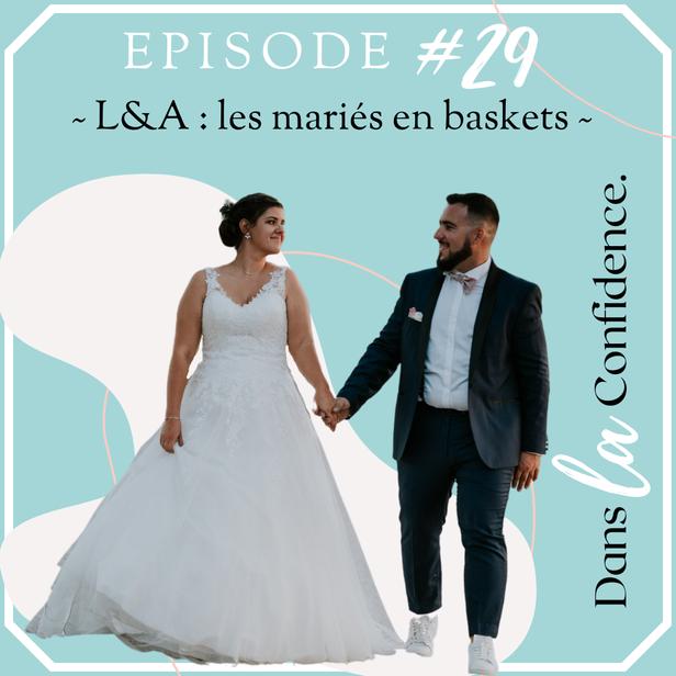 mariage-en-baskets-DanslaConfidence