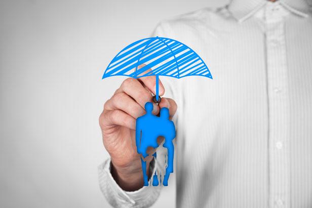 Versicherungsblog - Versicherungsmakler Rüsselsheim - Versicherungsberatung Rüsselsheim - Versicherungen Groß-Gerau - Rüsselsheim Versicherungsmakler