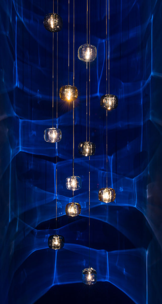 VISO Lighting Collection