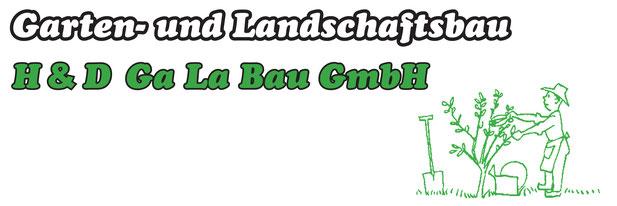 Galabau Bad Honnef, Gartenbau, Gartenbauer für Honnef, Königswinter, Asbach, Hennef, Sankt Augustin, Siegburg, Gartengestaltung Hüls)