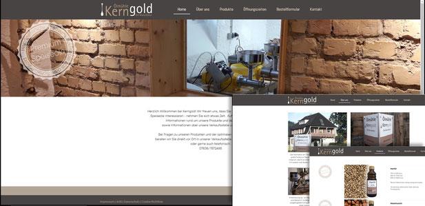 Grafikdesign Webseiten Gestaltung, www.andreas-frei-design.de
