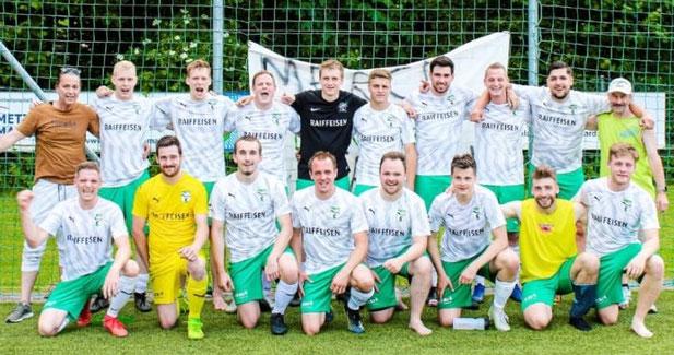 3. Liga FC Reichenbach
