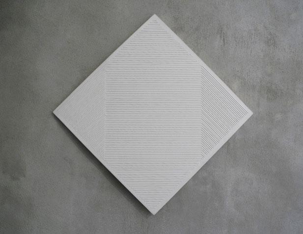 Stephan Tillmans, Fotografie, Lambda Print, Diasec