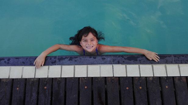 Urlaub mit Kind in Fortaleza, Urlaub mit Kind in Brasilien