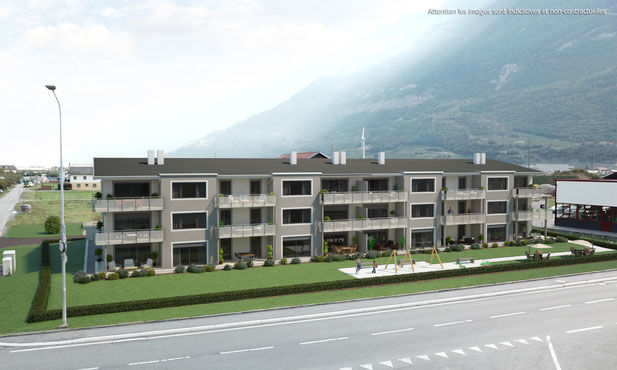 construction maison immeuble fribourg valais Vaud Lausanne, transformation maison immeuble fribourg valais vaud lausanne  rénovation maison immeuble fribourg valais vaud lausanne  entreprise générale fribourg valais vaud lausanne  entreprise construction