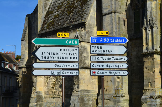 Bretagne entdecken, Bretagne Ferienhaus am Meer