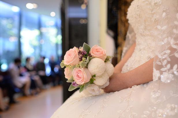 Hochzeitsplanung zu zweit oder mit Hilfe!