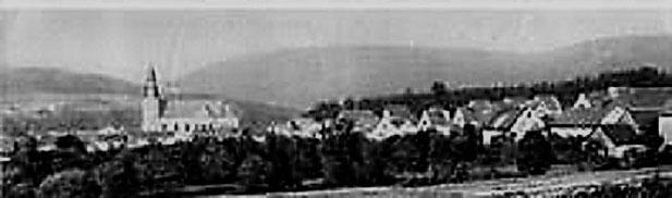Güdesweiler