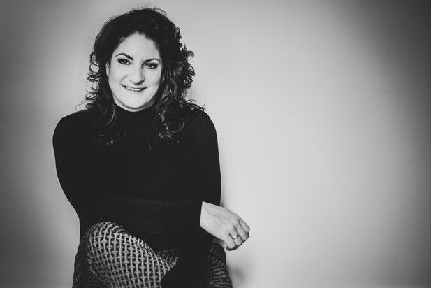 Ob Teilplanung, Komplettplanung oder als Zeremonienmeister, Andrea Kruse steht voll und ganz zu Eurer Verfügung wenn es um das Thema Hochzeit geht