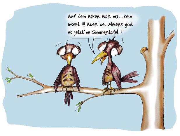 Insektensterben,Neonicotinoide,Sozialhilfe,Tafel, silent forest, ottbyrds,hartz4,sozialhilfeempfänger