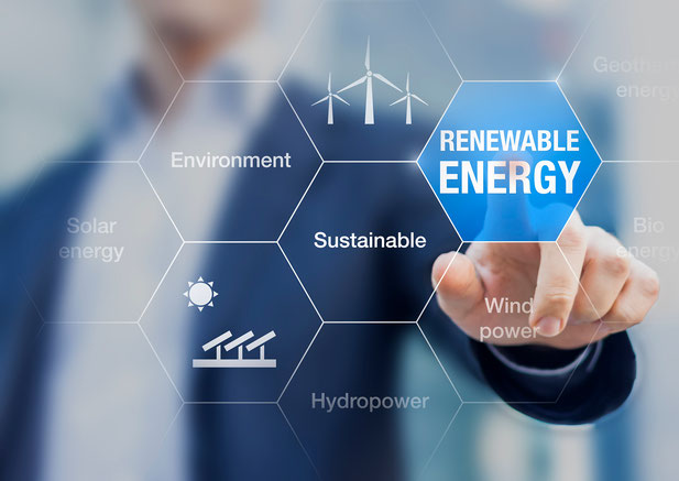 Soltermann Solar GmbH - Contracting