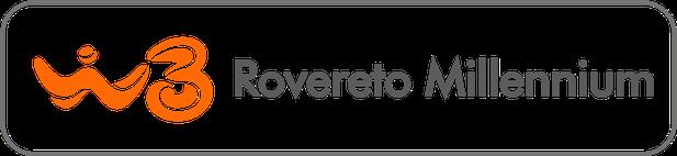 Safari srl - negozi WindTre Trentino Alto Adige negozio di Rovereto