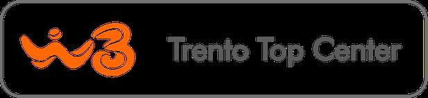Safari srl - negozi WindTre Trentino Alto Adige negozio di Trento Via Mazzini