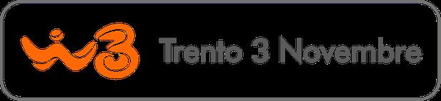 Safari srl - negozi WindTre Trentino Alto Adige negozio di Trento corso 3 Novembre