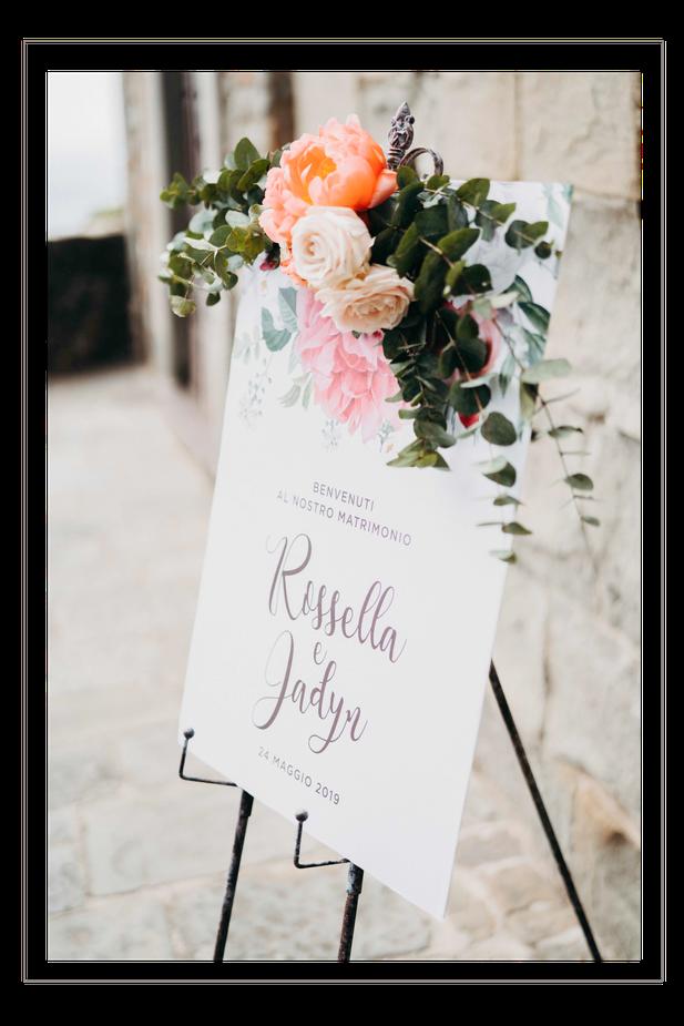 tuscany_wedding_photographer