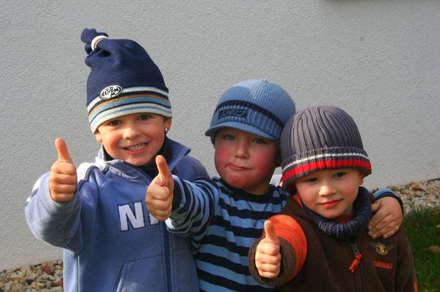 Urlaub mit Kindern MV, Familienurlaub Mecklenburger Seenplatte, am See