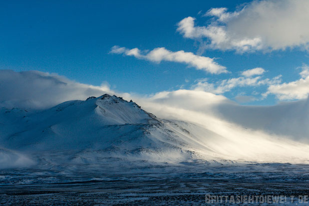 snaefellsnes,island,iceland,winter,february,west,car,snow,tipps,vulkan,mountain